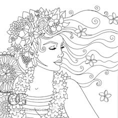 New Pride & Prejudice and Pet Dog Inspired Coloring Pages