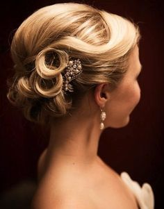 rustic wedding hair on pinterest wedding hairs updo and hair pieces