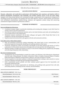 Field Safety Technician Resume Sample Resume Samples