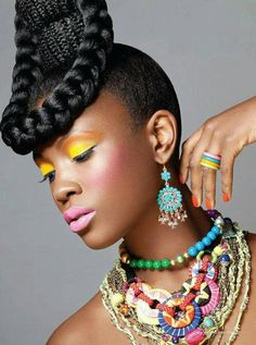 1000 Images About Afrocentric On Pinterest Africans
