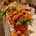 Images about fall weddings on pinterest fall wedding colors fall