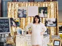 Bridal Show Booths on Pinterest | Wedding Show Booth ...