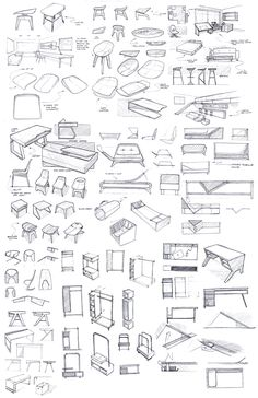 Orthographic Projection Drawing Any subject can be shown