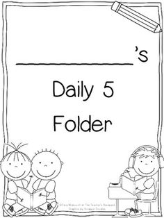 1000+ images about Daily for Kinder on Pinterest