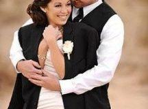Wedding Photography Checklists   Wedding, Wedding ...