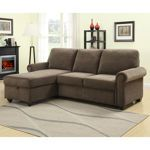 rolled arm sofa chaise convertible bed how to clean white upholstery ikea, sofas and ikea on pinterest