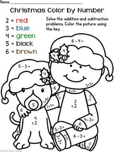 Groundhog day, Colors and Common cores on Pinterest