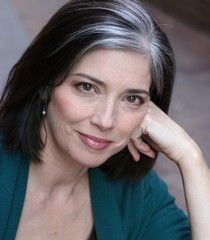 1000 images about new nair color ideas on pinterest gray hair grey hair and silver hair