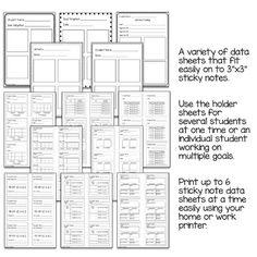 Pinterest • The world's catalog of ideas