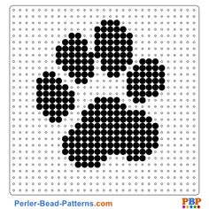 Super Mario perler bead pattern. Download a great