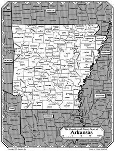 Printable Ohio Map with Cities View list of cuts by