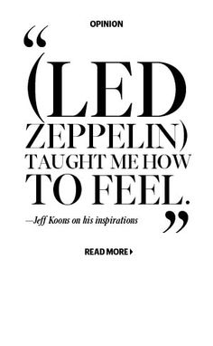 Led zeppelin, Stairway to heaven and Stairways on Pinterest