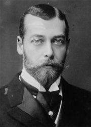 1000 mens 1880-1910