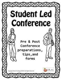 1000+ images about Parent-Teacher Conferences on Pinterest