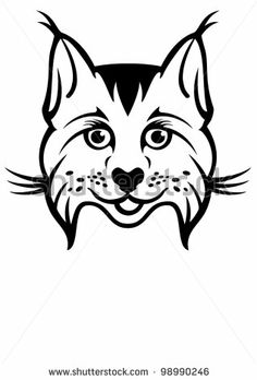 http://www.exploringnature.org/graphics/drawing/bobcat