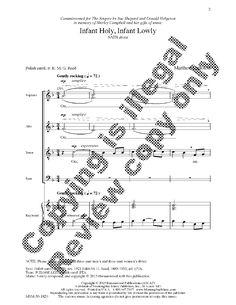 Dirait-On (SATB ) by Morten Lauridsen| J.W. Pepper Sheet