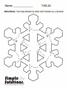 1000+ images about Seventh Grade Printables! on Pinterest