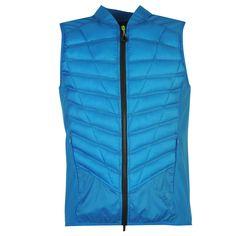karrimor karrimor trail running gilet mens lightweight jackets