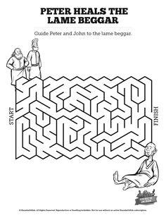 Snakes, Sunday school activities and Viper on Pinterest