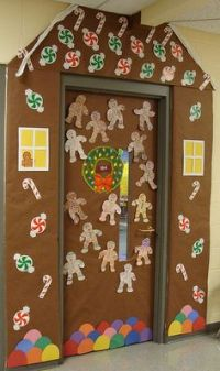 1000+ images about Door Decs on Pinterest | Door ...
