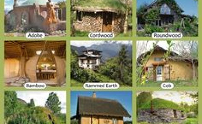 1000 Images About Geomgraphy Homes On Pinterest