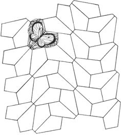 1000+ images about Art Lessons in TESSELLATIONS on