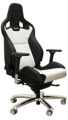 gaming chairs on Pinterest  Gaming Chair Egg Chair and