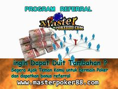Image Result For Referensi Bandarq Online Indonesia A