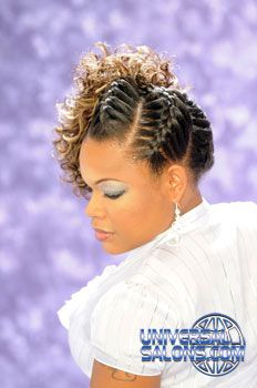 i like my hair like that on pinterest black hair salons locs and protective styles
