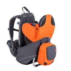 parade lightweight baby carrier phil teds