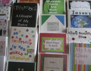 Tips For Teaching Poetry Academy Of American Poets