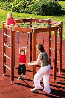 1000+ Images About Kids Play Yard On Pinterest
