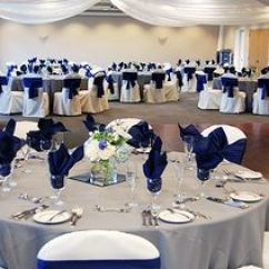 Banquet Chair Covers Cheap Swing Indoor India 1000+ Images About Future Wedding Ideas On Pinterest | Tall Centerpiece, Purple Centerpiece And ...