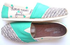 The Darla  Teal and