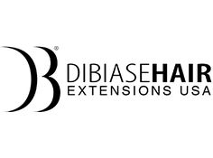 1000+ images about Before & After Di Biase Hair Extensions