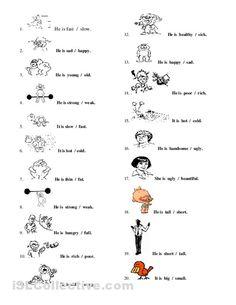 Kid, Kids worksheets and Kindergarten on Pinterest