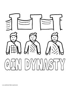 World History Coloring Pages Printables Babylonian