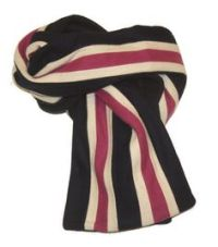 1000+ images about college scarf on Pinterest | Colleges ...