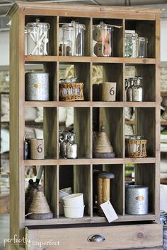 Chicago's 38 Best Home Goods And Furniture Stores Home Antiques