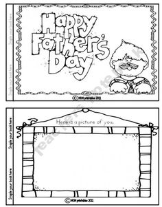 FREEBIE! I hope you enjoy this Father's Day acrostic poem