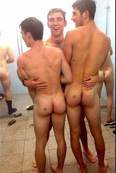 naked male selfies tumblr