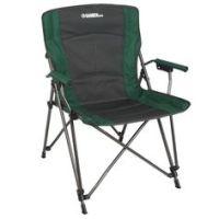 Gander Mountain Rocking Quad Chair-760905 - Gander ...