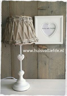 1000 images about  Lampenkappen on Pinterest  Interieur