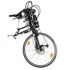 1000+ images about Manual attachable bicycles on Pinterest