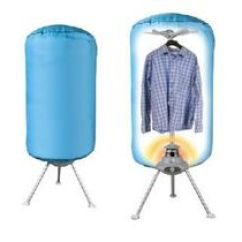 Lucky Bums Camp Chair Target Dining Covers 1000+ Images About Caravan On Pinterest | Chairs, Camping Chairs And Beach Towel