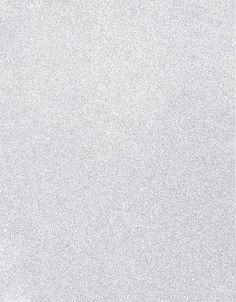 PCI Color and Texture Guide 109 Color: White Concrete