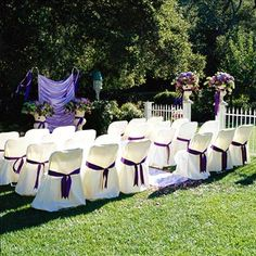 Images Of Small Backyard Weddings Beautiful Yard Shower Party Or