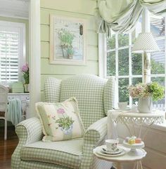 simplicity sofas nc gebrauchte rolf benz sofa kaufen country interiors on pinterest | cottages, gingham and ...