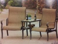 Kroger Outdoor Furniture Sale | Harrington 7 Piece Dining ...