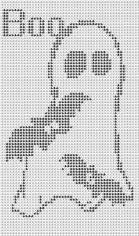 1000+ images about Superlative Stitchery Crochet Patterns
